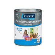 Trilak Héra Kolor prémium selyemfényű oldószermentes belső falfesték - PPG11-17 - 1 l