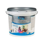 Trilak Héra Kolor prémium selyemfényű oldószermentes belső falfesték - PPG1122-5 - 5 l