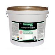 Trilak Thermotek Kolor dörzsölt vakolat - 2 mm - PPG1230-7 - 25 kg