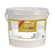 Trilak Thermotek Dryvit homlokzatfelújító festék - PPG11-17 - 15 l