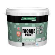 Trilak Thermotek Quick Rain Resistant homlokzatfesték - PPG1122-5 - 5 l