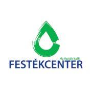 Trilak Thermotek Quick Rain Resistant homlokzatfesték - PPG11-10 - 10 l