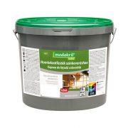 Trilak Thermotek Modakril Kolor homlokzatfesték - PPG1230-7 - 15 l