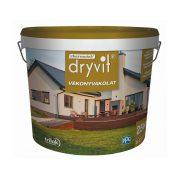 Trilak Thermotek Dryvit dörzsölt vakolat - 2 mm - PPG11-17 - 25 kg