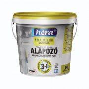 Trilak Héra Prémium Latex 3:1 Pigmentált alapozó - PPG1216-1 - 5 l