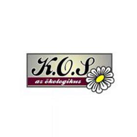 K.O.S