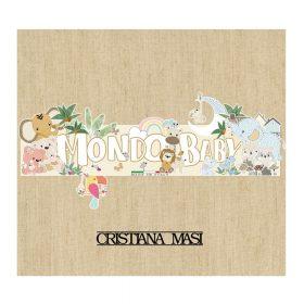 Cristiana Masi - Mondo Baby