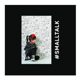 BN SmallTalk