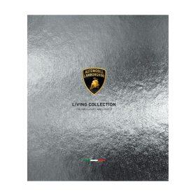 Zambaiti Parati - Automobili Lamborghini Living Collection