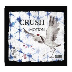 Marburg Crush Motion