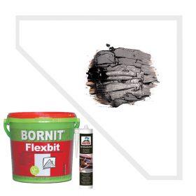 Bitumenes szigetelő, tömítőanyag