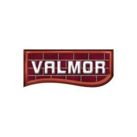 Valmor